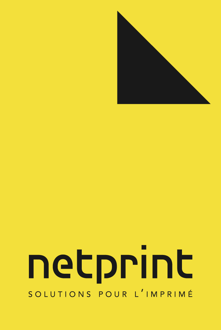 NETPRINT solution d'impression